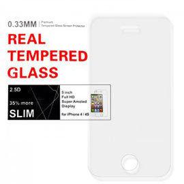 *╯新風尚潮流╭*ROWA JAPAN 鋼化玻璃保護膜 HTC SAMSUNG SONY IPHONE 小米3 紅米 ZENFON6
