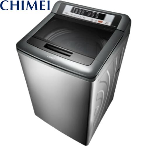 CHIMEI 奇美 WS-P1388S 13KG  定頻洗衣機 不鏽鋼
