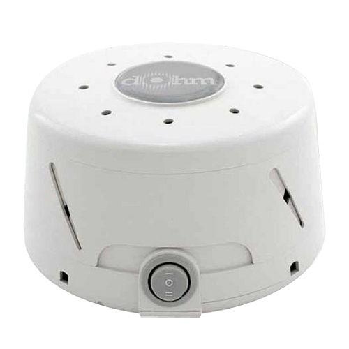 美國 Marpac Dohm- NSF 除噪助眠機