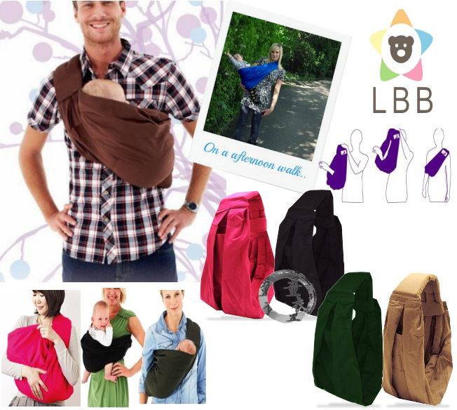 童衣圓【H036】H36抱嬰帶 多功能 多用途 減壓 輕便 可調整 新生兒 袋鼠 子宮型 哺乳 揹帶 背巾