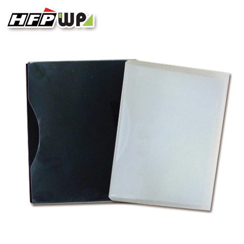 HFPWP 5X7相本(24入) NO325-10 10本 / 箱