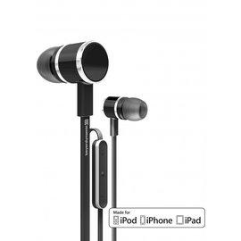 德國 Beyerdynamic IDX160 iE公司貨 店面提供展示試聽