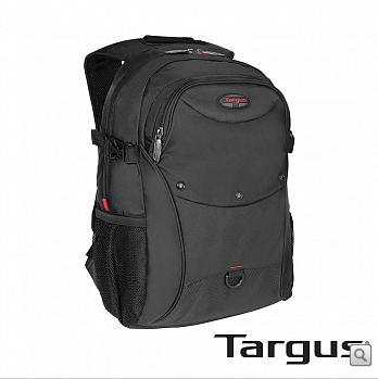 Targus 15.6 吋 Element 黑石電腦後背包