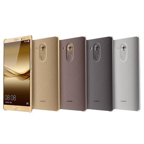 Huawei 華為 Mate 8