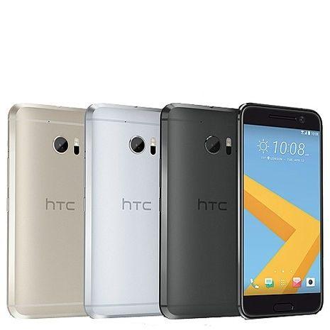 HTC 10智慧型手機32G
