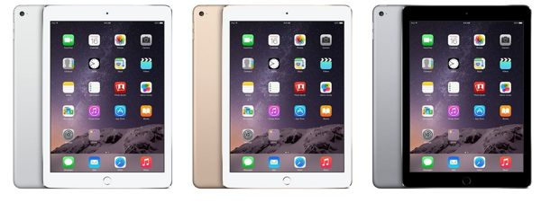Apple iPad Mini3 64G LTE版本~全新未拆封,台灣公司貨,最後出清