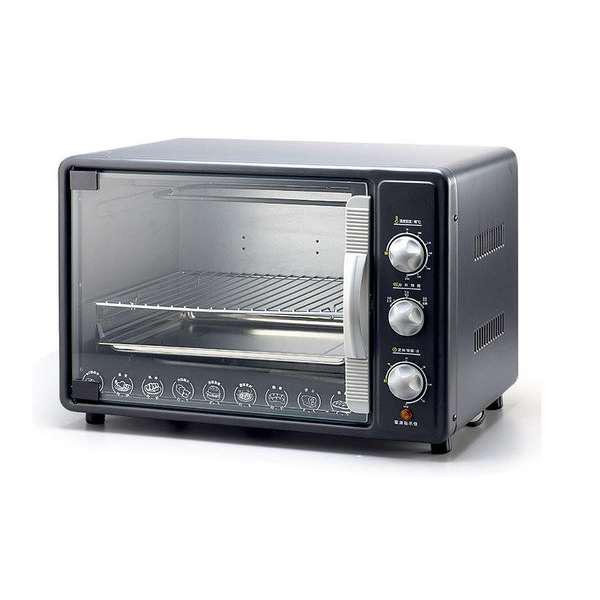 尚朋堂 電烤箱 SO1199