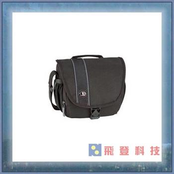 全新美國TAMRAC(黑色)3440 RALLY MICRO 相機背包