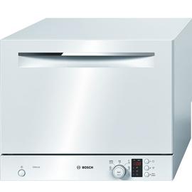 展示機出清! 德國 BOSCH 博世 6人份桌上型洗碗機(3種顏色) SKS50E01EU / SKS50E11EU / SKS50E16EU
