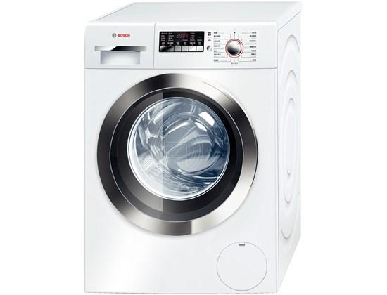 詢價再優惠! 德國 BOSCH 博世家電 滾筒式洗衣機 WAP24202TC ( 歐規8KG ) ★德國工藝,品質保證!
