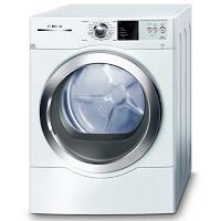 !!詢價再優惠!! BOSCH 乾衣機 WTVC5330US 白色 14公斤 全自動溼度感應器,內藏式冷凝水箱