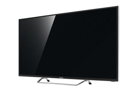 奇美CHIMEI 50吋 LED液晶電視含視訊盒 TL-50BS60 / TL50BS60