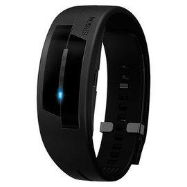 EPSON Pulsense 心率智慧手錶 PS-100B  測出有氧燃脂區間 五段運動強度燈號提示