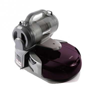 Ecovacs 智慧變形吸塵機器人 D79 掃地機器人 自動吸塵器 自動返航充電 抗菌材質 自動集塵