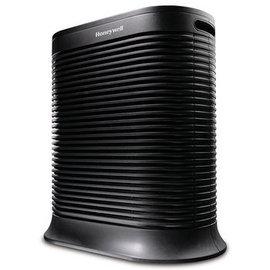 Honeywell 抗敏系列空氣清淨機 HPA-202APTW (黑)