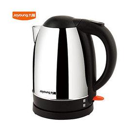 (展示機)九陽 快煮壺 JYK-17C10M 304不鏽鋼杯身及內蓋,飲用最安心