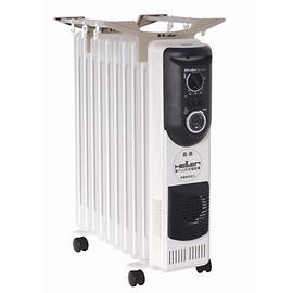 德國 嘉儀 葉片式定時電暖爐-8葉片 KE-208TF / KE208TF 陶瓷熱風 加強暖房速度 智慧溫控安全裝置