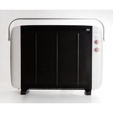 嘉儀 電膜式電暖器   KEY-600 / KEY600