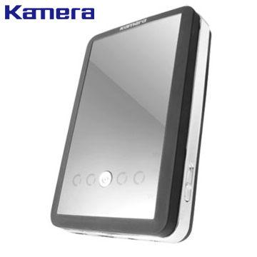 Kamera 10000mAh 移動電源(MP-10000)