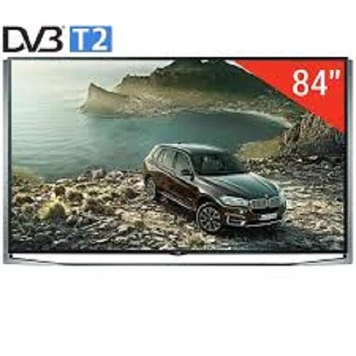 ☆福利品優惠出清☆ LG 84型 4K2K 3D智慧型液晶電視 84UB980T ★2014年震撼上市! ULTRA HD / 830萬畫素 (4K 畫質)