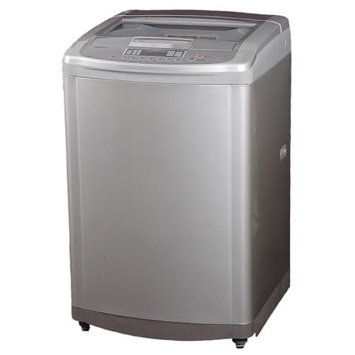 LG WF-129SG 直立式 12公斤洗衣機 WF-129SG 專利筒槽反轉技術 不鏽鋼洗衣槽