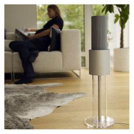 領券9折現折 瑞典LightAir IonFlow 50 Style 免濾網精品空氣清淨機 精品擺飾+氣氛燈+靜音 適用15-16坪 優惠券代碼:MGKL-6PAY-M6X7-ZQ6N