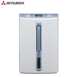 MITSUBISHI三菱 MJ-E100WX 智慧型清淨除濕機  適用7-13坪 除濕力:10L/日 潮濕警報設計