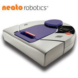 美國超熱銷! Neato XV-21 寵物版❤雷射智慧型掃地機器人 定時自動吸塵器