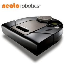 美國超熱銷! Neato XV Pro 寵物版❤雷射智慧型掃地機器人 定時自動吸塵器 ★XV-Pro