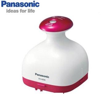 Panasonic 國際牌 頭皮按摩器 EH-HE94RP_EH-HE94