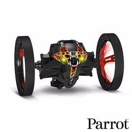 現貨 Parrot Jumping Sumo 迷你智能動感遙控車 內建廣角鏡頭 可直播和紀錄拍攝畫面