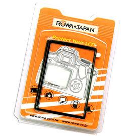 樂華 ROWAJAPAN 鋼化硬式玻璃保護貼 FOR SAMSUNG S3/S4/S4mini/S45/NOTE/NOTE2/NOTE3 專機訂製