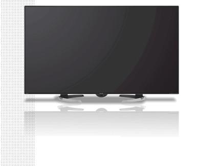 SHARP 夏普 40吋 超薄LED液晶電視 LC-40H20T《內建WiFi、USB多媒體分享》