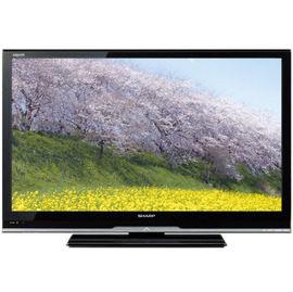 SHARP 夏寶 LC-32LE345T 32吋超薄LED 數位液晶電視 四種影像觀賞模式 送高畫質HDMI線