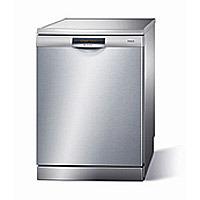 !!詢價再優惠!! BOSCH 獨立式洗碗機 SMS69T08TC 隱藏式按鍵操作面板,兒童安全門鎖