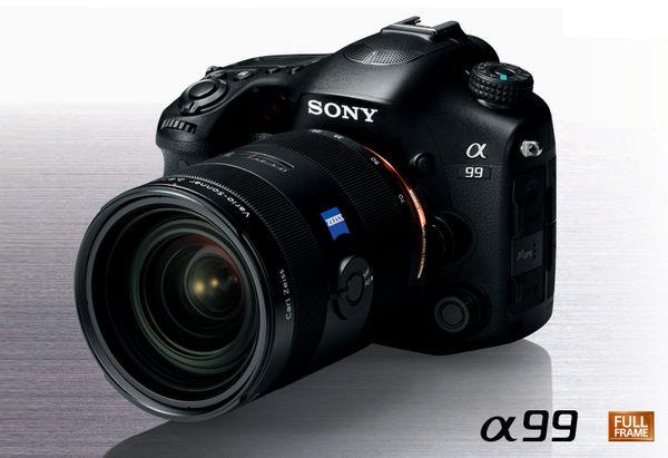 SONY SLT-A99 螢幕保護貼 A99螢幕專用 免裁切 超高透光率增加螢幕豔彩度
