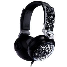 SONY MDR-XB900 Hello Kitty 限量精裝組 重低音耳罩式耳機 1159 顆頂級施華洛士奇水晶鑲嵌點綴 獨家限量100組