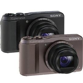 SONY DSC-HX30 DSC-HX30V 螢幕保護貼 HX30 螢幕專用 免裁切