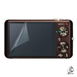 SONY DSC-WX5 螢幕保護貼 WX5 螢幕專用 免裁切