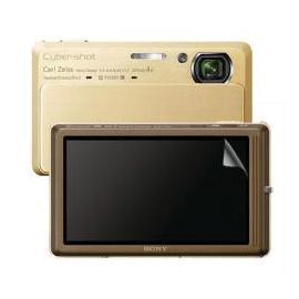 SONY DSC-TX9 螢幕保護貼 TX9 螢幕專用 免裁切