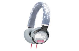 SONY MDR-PQ2 PIIQ系列立體聲耳罩式耳機 釹磁鐵呈現具震撼力清晰音效