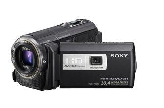SONY HDR-PJ580V PJ260V PJ200 XR260V CX260V 攝影機 螢幕保護貼 PJ580 PJ260 XR260 CX260