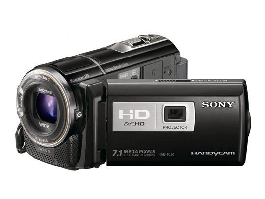 SONY HDR-PJ50 PJ30 PJ10 CX700 攝影機 螢幕保護貼 PJ50 PJ30 PJ10 CX700 螢幕專用 免裁切