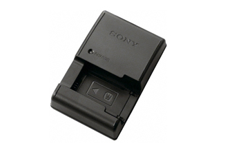 SONY BC-VW1 適用於 NP-FW50 充電電池 外觀尺寸:約 63 x 95 x 32mm  重量:約 85g