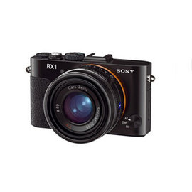 SONY DSC-RX1 / DSC-RX1R 螢幕保護貼 RX1 RX1R 螢幕專用 免裁切