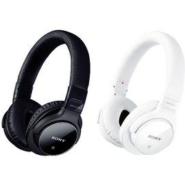 Sony MDR-ZX750BN 無線藍牙降噪耳罩式耳機 藍牙無線,掌握時尚行動力