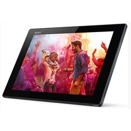 白色現貨! SONY Xperia Tablet Z SGP312TW 32G 平板電腦 ★贈螢幕清潔組! WIFI NFC技術 四核防水新體驗