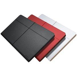 SONY Tablet 專屬配件 平板電腦專用攜行保護套 SGPCV5 Xperia Tablet Z 系列適用