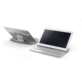 SONY VAIO Duo 13 13.3吋intel core i7 平板筆電 SVD13216PW