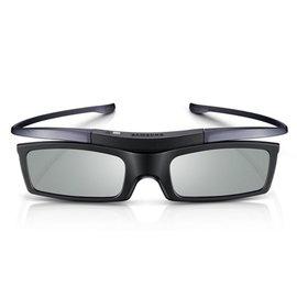 三星SAMSUNG 『 SSG-5100GB 』 三星專用3D眼鏡 (電池式)  /  單支入